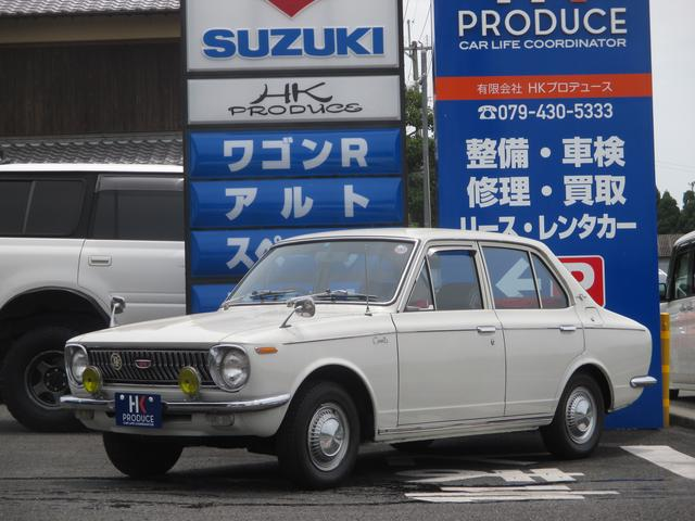 「トヨタ」「カローラ」「セダン」「兵庫県」の中古車
