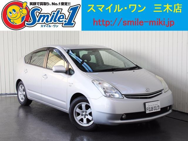 トヨタ Sスタンダードパッケージ CD  ETC