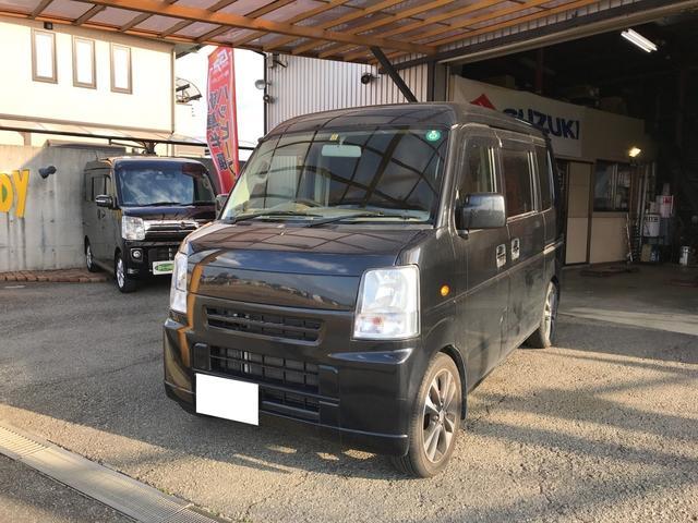 スズキ TV ナビ 軽自動車 ETC ブラック