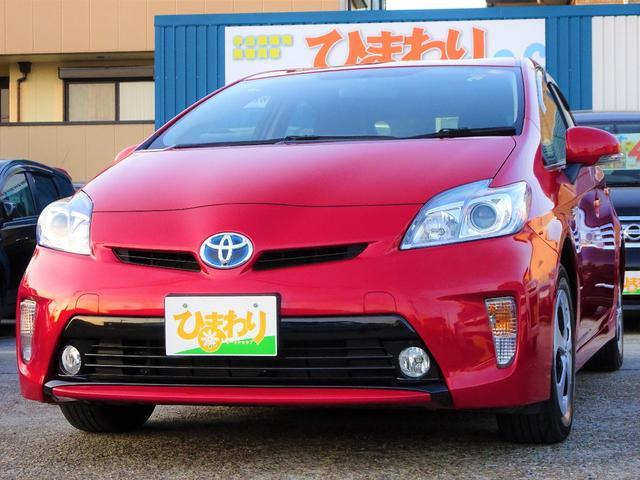 トヨタ S ナビ TV ETC サイドカーテンエアバッグ フォグ