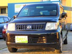 オッティS タイヤ4本新品交換 キーレス 電格ミラー