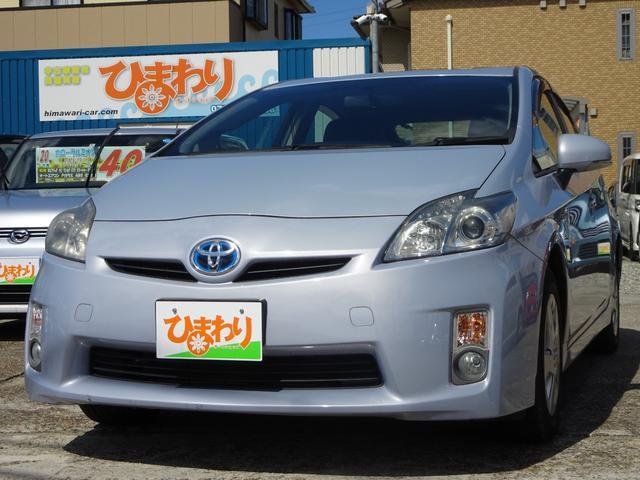 トヨタ S ナビTV ETC スマートキー サイドエアバッグ