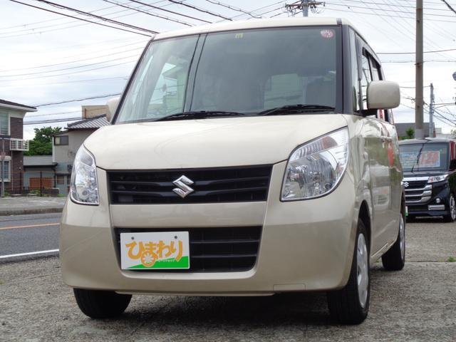 「スズキ」「パレット」「コンパクトカー」「兵庫県」の中古車