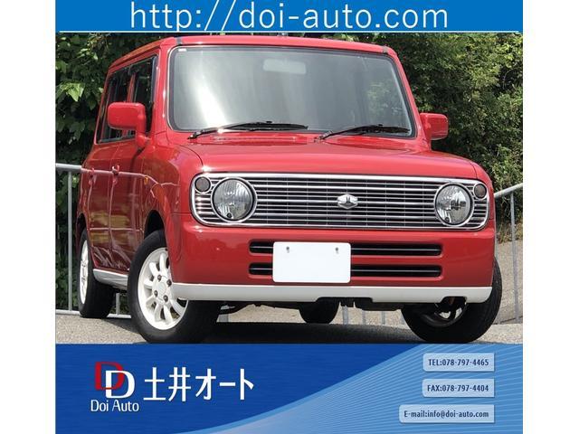 スズキ L(後期モデル)新品シートカバー ナビ地デジ コンビハンドル