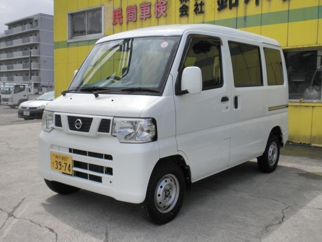 日産 DX ワンセグナビ・ETC