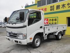 トヨエースロングSシングルジャストロー 新普通免許対応 積載1450kg キーレス ETC 左右電動ミラー