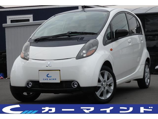 三菱 G ターボ 4AT スマートキー 純正CD ETC HIDライト フォグ オートライト オートエアコン スタッドレスタイヤ付き純正15インチアルミ ブラック内装 革ハンドル
