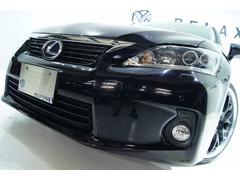 CTCT200hバージョンL革1年保証新品テイン車高調新品アルミ