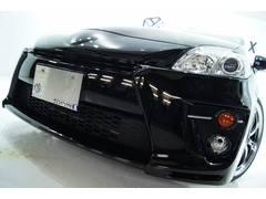 プリウスGsタイプ 全国1年保証付 新品アルミタイヤ 新品車高調
