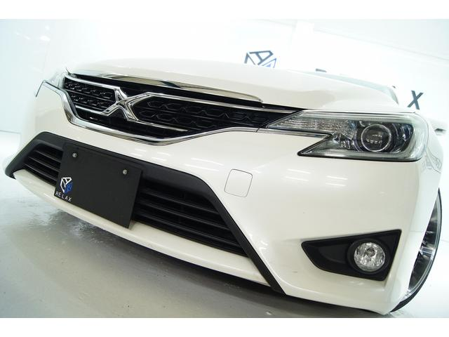 トヨタ 250G 全国1年保証 新品アルミ 新品タイヤ 新品車高調