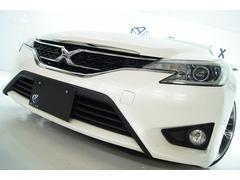 マークX250G 全国1年保証 新品アルミ 新品タイヤ 新品車高調