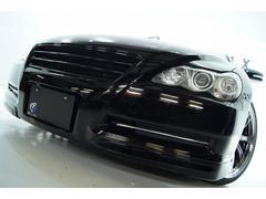 マークX250G Sパッケージ本革新品車高調新品アルミ全国1年保証付