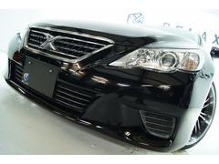 マークX250G Fパケ 新品革調シート新品アルミタイヤ新品車高調