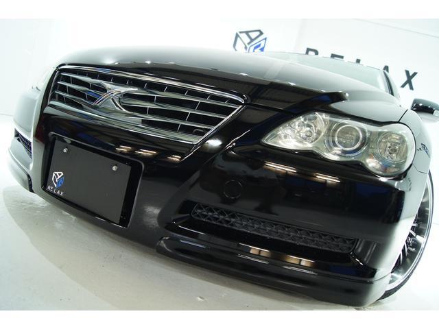 トヨタ 250G Sパッケージ 全国1年保証 新品アルミ 新品車高調