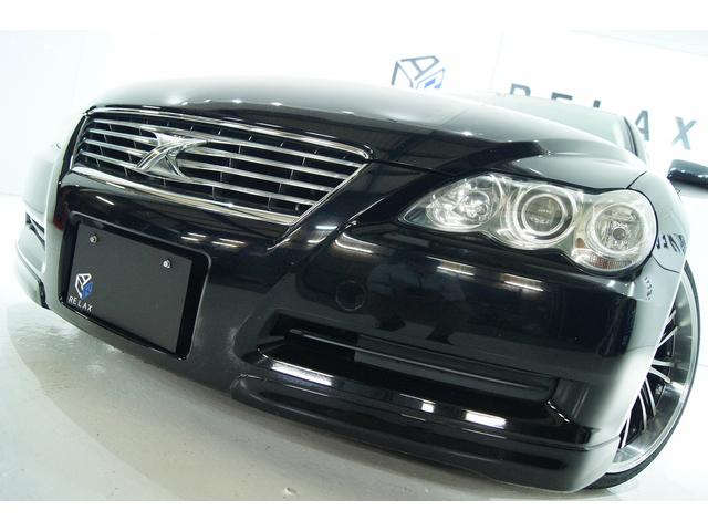トヨタ 250G Sパッケージ全国1年保証新品車高調新品19アルミ