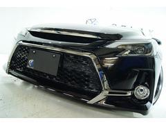 マークX250GFパケ Gs仕様 新品ライト前後新品アルミ新品車高調