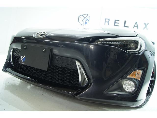 トヨタ GTLTD6速新品ファイバーヘッドライト クラシックメーター