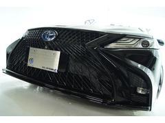 カムリX新品スピンドルLS仕様 新品19アルミ新品BLITZ車高調
