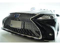 カムリX 新品スピンドル仕様 新品ナビ新品BLIZ車高調新品アルミ