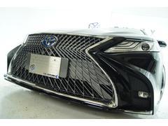 カムリX新品スピンドルコンフォート新品BLIZ車高調新品19アルミ