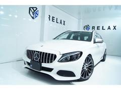 CクラスステーションワゴンC180ステーションワゴン 新品パナメリカーナ仕様 新品19インチホイール 新品タイヤ 新品フルタップ式車高調減衰24段調整 Bluetooth対応マルチナビ ドライブレコーダー ETC