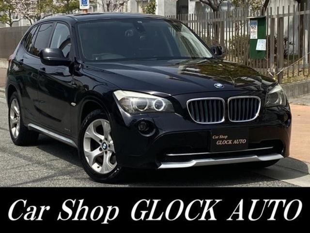 BMW sDrive 18i ハイラインパッケージ 正規ディーラー車  HDDナビ フルセグテレビ ETC 黒本革電動シートヒーター バックカメラ Bluetooth