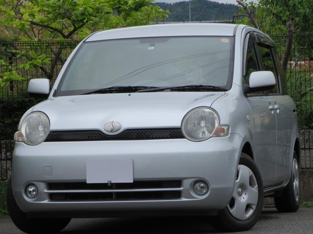 トヨタ G 助手席電動リフトアップシート