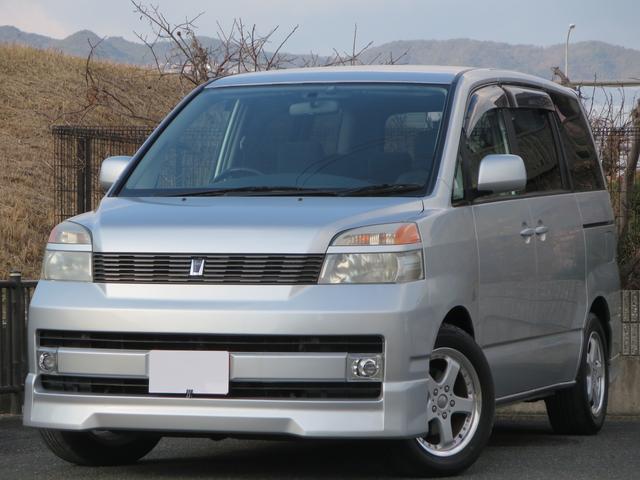 トヨタ X Gエディション ウェルキャブ リフトアップシート