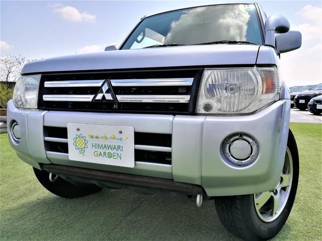 三菱 パジェロミニ XR 禁煙車 純正オーディオ ETC パワーウインドウ キーレス 背面タイヤ