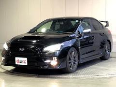 WRX S42.0GTアイサイト 4WD 禁煙 レーダークルーズ ETC