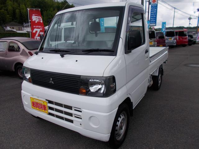 三菱 VX-SE エアコン パワステ