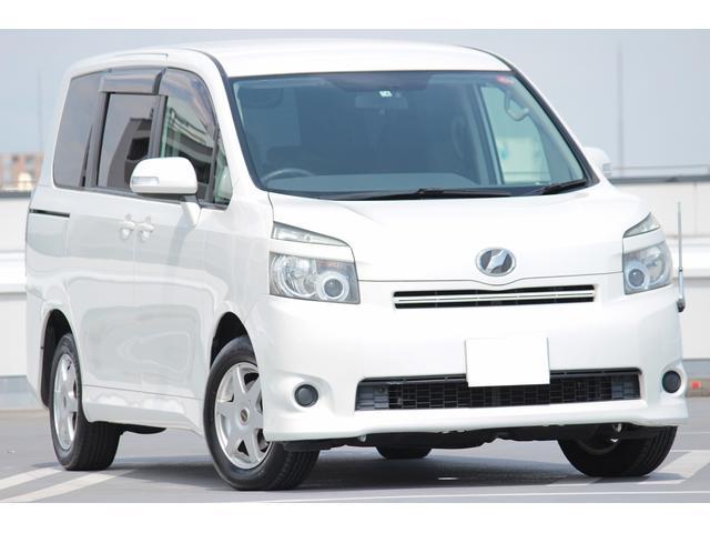 トヨタ X Lエディション パワースライドドア 禁煙車 車検R3/4