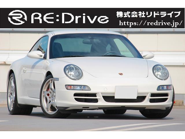 「ポルシェ」「911」「クーペ」「兵庫県」の中古車