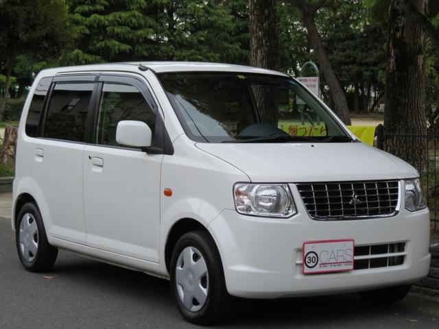 三菱 G ナビ ETC 車検令和2年4月 法定整備付
