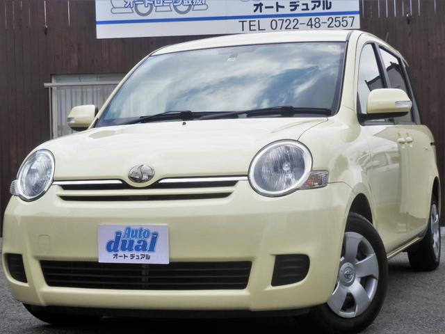 トヨタ G ナビTV Bカメ ETC 左自動 HID Sロック