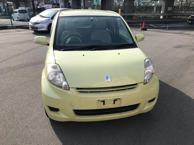 トヨタ G ナビ ETC TV ウインカーミラー