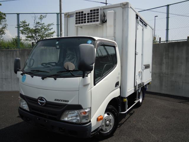 「その他」「デュトロ」「トラック」「大阪府」の中古車