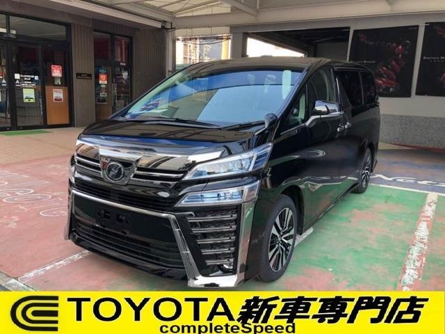 トヨタ 3.5Z G 三眼デジタルインナーミラー セレクトオプション