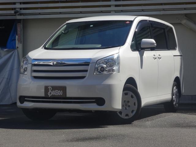 トヨタ X Lセレクション 両側Pスライド 後席モニター 3列シート