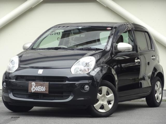 トヨタ プラスハナ フロントフォグ ベンチシート オートエアコン ABS ヘッドライトレベライザー 電動格納ミラー