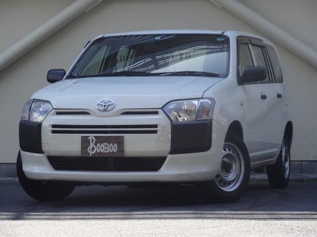 トヨタ DXコンフォート キーレスエントリー ETC 運転席パワーウィンドウ ABS ESC パワーステアリング