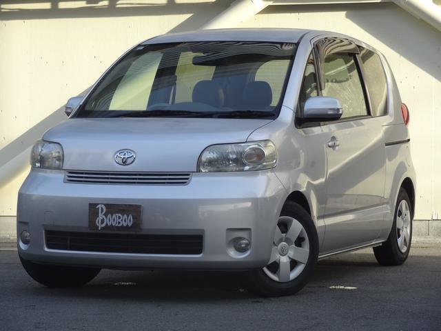 トヨタ 150r 左側パワースライドドア 純正HDDナビ ワンセグ バックカメラ キーレス ETC オートエアコン