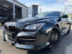 BMW M6RACF CHP687馬力アップMカーボンブレーキ