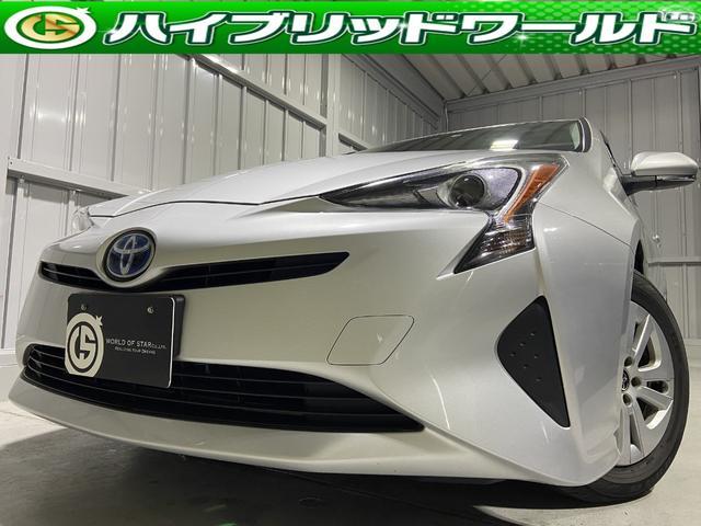 トヨタ  クルコン・バックカメラ・ワンセグ・BT・ETC