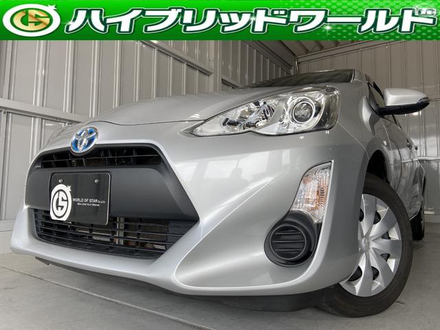 トヨタ L オーディオ・ETC・オートエアコン