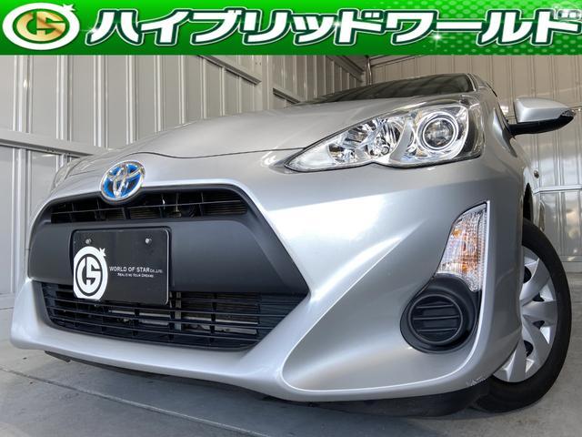 トヨタ L ナビ・ワンセグ・バックカメラ・ドライブレコーダー・ETC