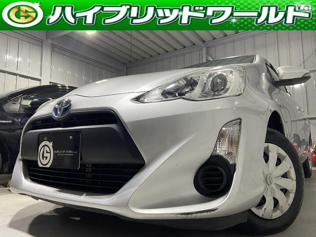 トヨタ L 中期・オーディオ・ビルトインETC