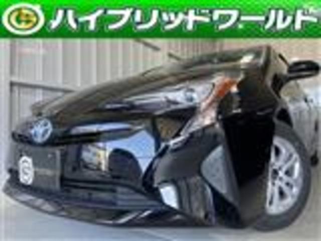 トヨタ S 純正ナビ・バックカメラ・ワンセグ・Bluetooth・ETC・電動格納ミラー・プッシュスタート