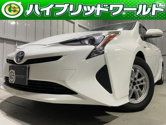 トヨタ  バックカメラ・トヨタセーフティセンス・クルコン・Bluetooth・オートライト