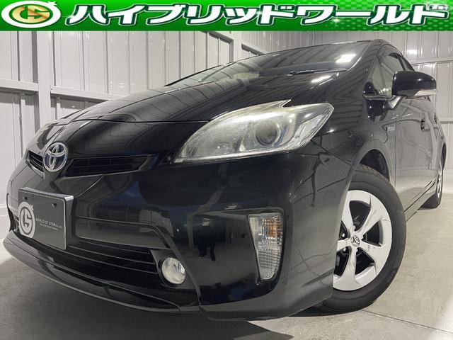 トヨタ G フルセグ・クルコン・ETC・パワーシート・バックカメラ・ナビ